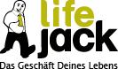 LifeJack Logo