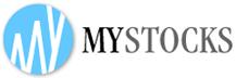 MyStocks.de