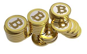 Virtuelles Geld Unsere Zukunft
